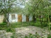 Bağ - Xaçmaz - 60 m² (4)