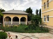 Bağ - Pirşağı q. - 480 m² (12)