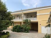 Bağ - Pirşağı q. - 480 m² (18)