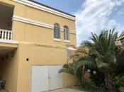 Bağ - Pirşağı q. - 480 m² (17)