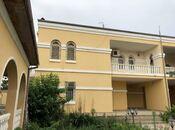 Bağ - Pirşağı q. - 480 m² (19)
