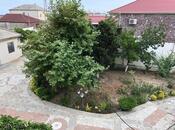 Bağ - Pirşağı q. - 480 m² (13)