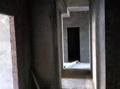3 otaqlı yeni tikili - Yasamal q. - 116.4 m² (3)