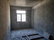 3 otaqlı yeni tikili - Yasamal q. - 116.4 m² (6)