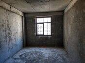 3 otaqlı yeni tikili - Yasamal q. - 116.4 m² (7)