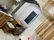3 otaqlı köhnə tikili - Gənclik m. - 75 m² (31)
