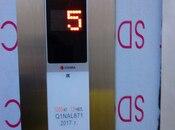 2 otaqlı yeni tikili - Elmlər Akademiyası m. - 53 m² (3)