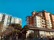 Obyekt - Nərimanov r. - 110 m² (3)