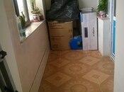 2 otaqlı yeni tikili - Nəsimi r. - 90 m² (12)