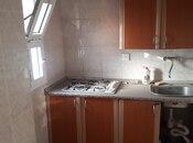 3 otaqlı köhnə tikili - Nizami m. - 80 m² (4)