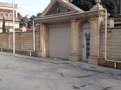 8 otaqlı ev / villa - Bakıxanov q. - 700 m² (3)