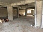 Obyekt - Bakıxanov q. - 500 m² (2)