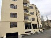 Obyekt - Bakıxanov q. - 500 m² (5)