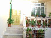4 otaqlı ev / villa - Xırdalan - 72 m² (4)