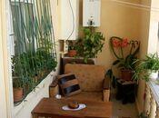 4 otaqlı ev / villa - Xırdalan - 72 m² (6)