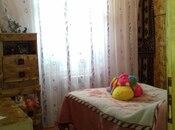 4 otaqlı ev / villa - Xırdalan - 72 m² (10)