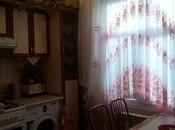 4 otaqlı ev / villa - Xırdalan - 72 m² (11)
