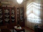 4 otaqlı ev / villa - Xırdalan - 72 m² (8)
