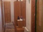 4 otaqlı ev / villa - Xırdalan - 72 m² (14)