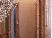 4 otaqlı ev / villa - Xırdalan - 72 m² (15)