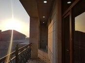 7 otaqlı ev / villa - Badamdar q. - 330 m² (42)