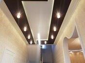 7 otaqlı ev / villa - Badamdar q. - 330 m² (23)