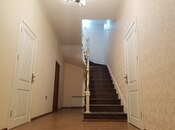 7 otaqlı ev / villa - Badamdar q. - 330 m² (15)