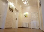 7 otaqlı ev / villa - Badamdar q. - 330 m² (13)