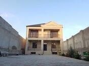 7 otaqlı ev / villa - Badamdar q. - 330 m² (47)