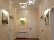 7 otaqlı ev / villa - Badamdar q. - 330 m² (24)