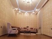7 otaqlı ev / villa - Badamdar q. - 330 m² (12)