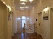 7 otaqlı ev / villa - Badamdar q. - 330 m² (45)