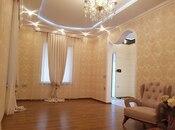 7 otaqlı ev / villa - Badamdar q. - 330 m² (26)
