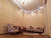 7 otaqlı ev / villa - Badamdar q. - 330 m² (3)