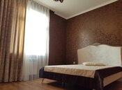 7 otaqlı ev / villa - Badamdar q. - 330 m² (34)