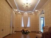 7 otaqlı ev / villa - Badamdar q. - 330 m² (8)