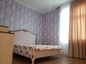 7 otaqlı ev / villa - Badamdar q. - 330 m² (28)