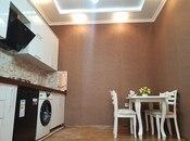 7 otaqlı ev / villa - Badamdar q. - 330 m² (5)