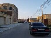 7 otaqlı ev / villa - Badamdar q. - 330 m² (6)