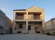 7 otaqlı ev / villa - Badamdar q. - 330 m² (46)