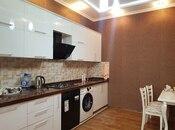 7 otaqlı ev / villa - Badamdar q. - 330 m² (18)