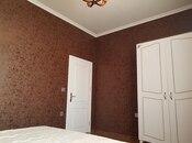 7 otaqlı ev / villa - Badamdar q. - 330 m² (39)