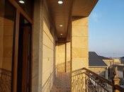 7 otaqlı ev / villa - Badamdar q. - 330 m² (41)