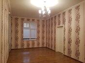 7 otaqlı ev / villa - Badamdar q. - 330 m² (10)