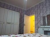 7 otaqlı ev / villa - Badamdar q. - 330 m² (30)