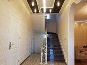 7 otaqlı ev / villa - Badamdar q. - 330 m² (2)