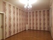 7 otaqlı ev / villa - Badamdar q. - 330 m² (22)
