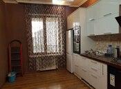7 otaqlı ev / villa - Badamdar q. - 330 m² (20)