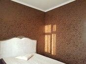 7 otaqlı ev / villa - Badamdar q. - 330 m² (35)