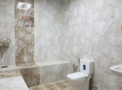 7 otaqlı ev / villa - Badamdar q. - 330 m² (14)